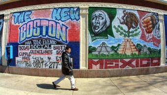 Latinos, Importantes, Hispanos, Estados Unidos, latinoamericanos