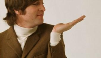 La leyenda de los Beatles, John Lennon, habría cumplido 77 años