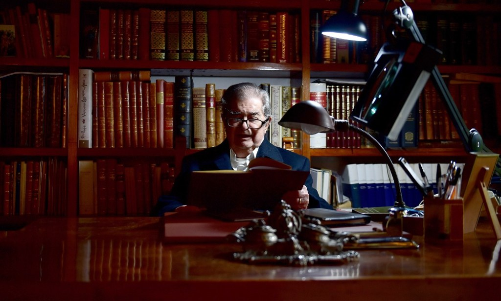pena nieto felicita miguel leon portilla doctorado honoris causa