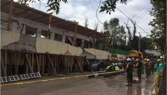huerfanos de la cdmx tendran becas tras el sismo