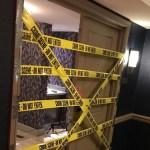 Masacre Las Vegas fue premeditada aún se desconoce móvil