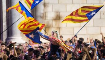 México no reconocerá independencia unilateral de Cataluña, dice Videgaray