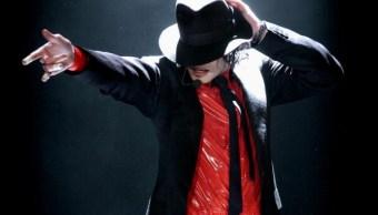 Michael Jackson es artista muerto más lucrativo Forbes