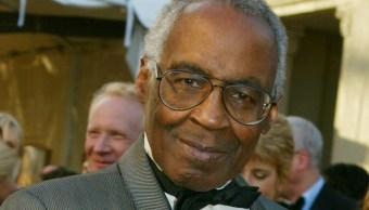 Muere actor estadounidense Robert Guillaume 89 años