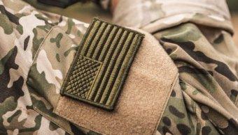 Miembros Fuerzas Especiales Estados Unidos mueren Níger