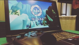jovenes crean videojuego basado en los tarahumaras