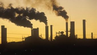 Nicaragua firma Acuerdo París cambio climático