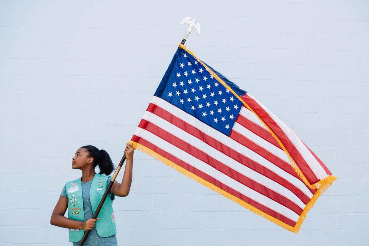 Boy Scouts permitirán incorporación niñas Estados Unidos