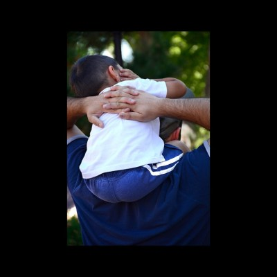 SCJN: Alienación parental puede considerarse violencia intrafamiliar
