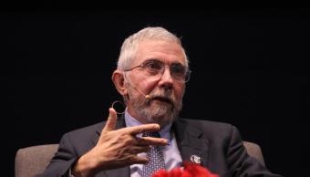terminar tlcan terrible mexico y eu krugman