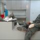 Policías heridos en Afganistán tras ataque en Paktia. (EFE)