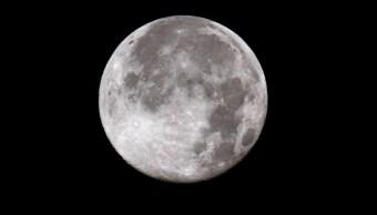 Luna Llena, Otoño, Luz Zodiacal, Urano, Luna, Primavera