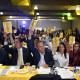 PRD elegirá candidaturas a través de Consejo Nacional Electivo