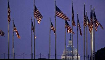 Prevén que la economía estadounidense se expanda