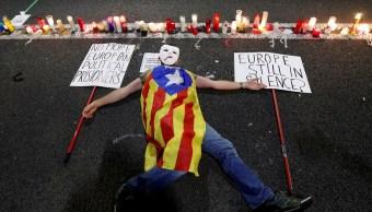 Qué podría pasar si Rajoy aplica el artículo 155 a Cataluña