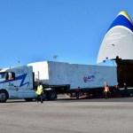 Reanudarán operaciones en refinería de Salina Cruz, Oaxaca tras sismo del 7-S