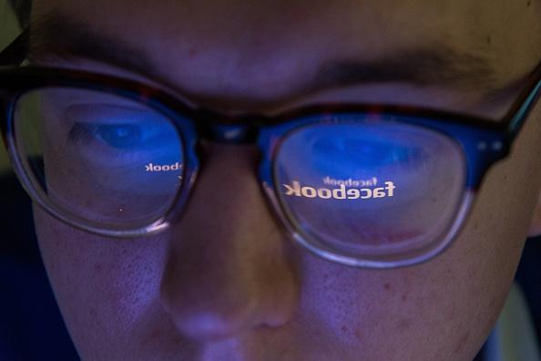 Facebook revela que publicaciones rusas influyeron política Estados Unidos