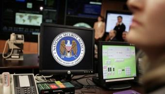 Hackers rusos robaron información clasificada agencia estadounidense NSA