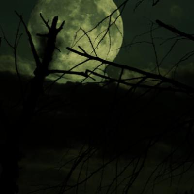 El origen de Halloween que pocos te querrán contar
