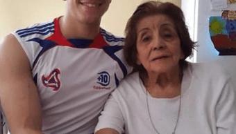 Se casó con su tía abuela, enviudó y ahora pide pensión