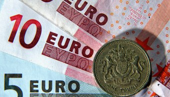 Se expande la economía de la zona euro