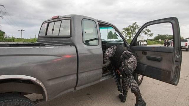 Alto al Secuestro reporta 135 plagios durante octubre