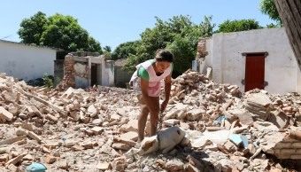 Sedatu y Bansefi capacitan a pobladores de Oaxaca