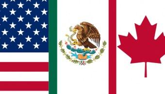 Si no hay TLCAN, le sugieren a México ver a Europa
