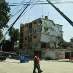Condusef orienta a usuarios de aseguradoras tras sismos