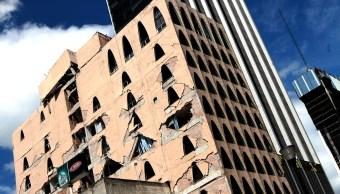pgjcdmx aun no concluye peritajes estructuras colapsadas sismo