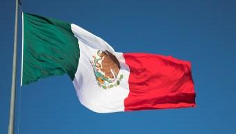 S&P reevaluaría a México si se desmantela el TLCAN