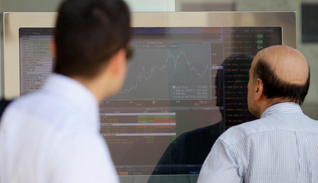 Inversionistas atentos a resultados corporativos dan impulso a Bolsas europeas