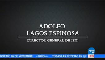 Televisa Lamenta Muerte Adolfo Lagos Espinosa