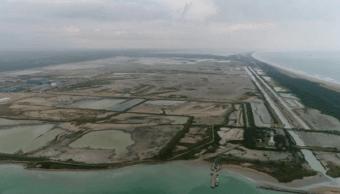 terreno tamaulipas eugenio hernandez hectareas exgobernador