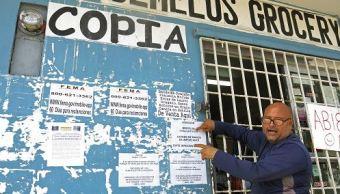 Puerto Rico reduce el toque de queda para reactivar su actividad económica
