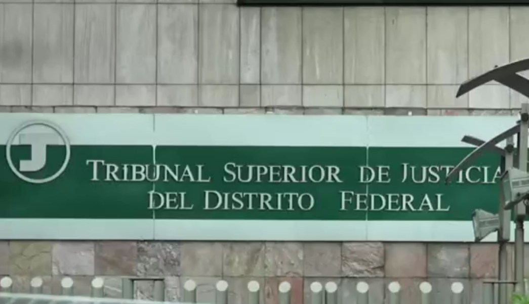 tsjcdmx paga renta edificio fondo retiro magistrados