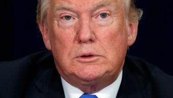 Amenaza retirar Estados Unidos TLCAN es táctica Trump
