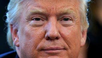 Casa Blanca no aclara dudas calma antes tormenta Trump