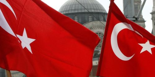 eu turquia suspenden servicios visas embajadas