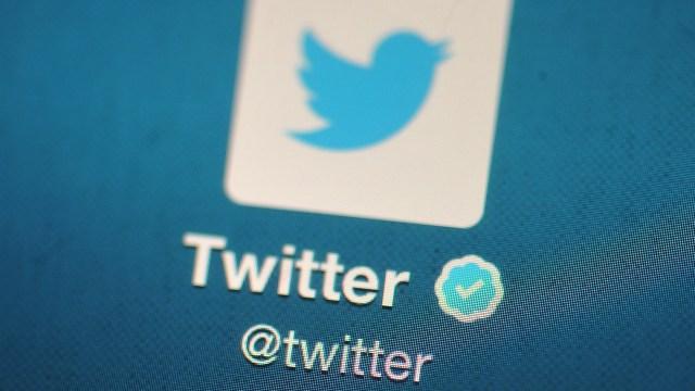 Twitter promete más transparencia anuncios políticos