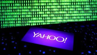 Ciberataque de 2013 afectó 3 mil millones de cuentas de Yahoo