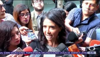 Frente Ciudadano analizará en noviembre el método para definir al candidato presidencial