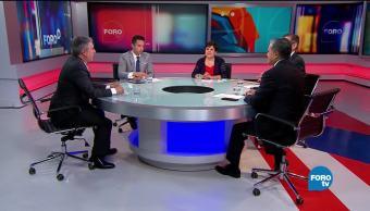 ¿Las pensiones son insuficientes en México?