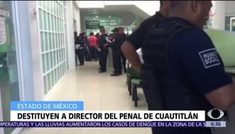 Detienen en Oaxaca a Moisés Mendoza, escolta del líder de CTM