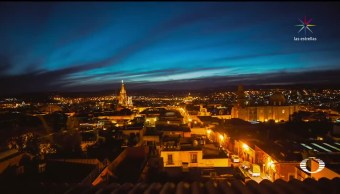 San Miguel de Allende la mejor ciudad pequeña del mundo