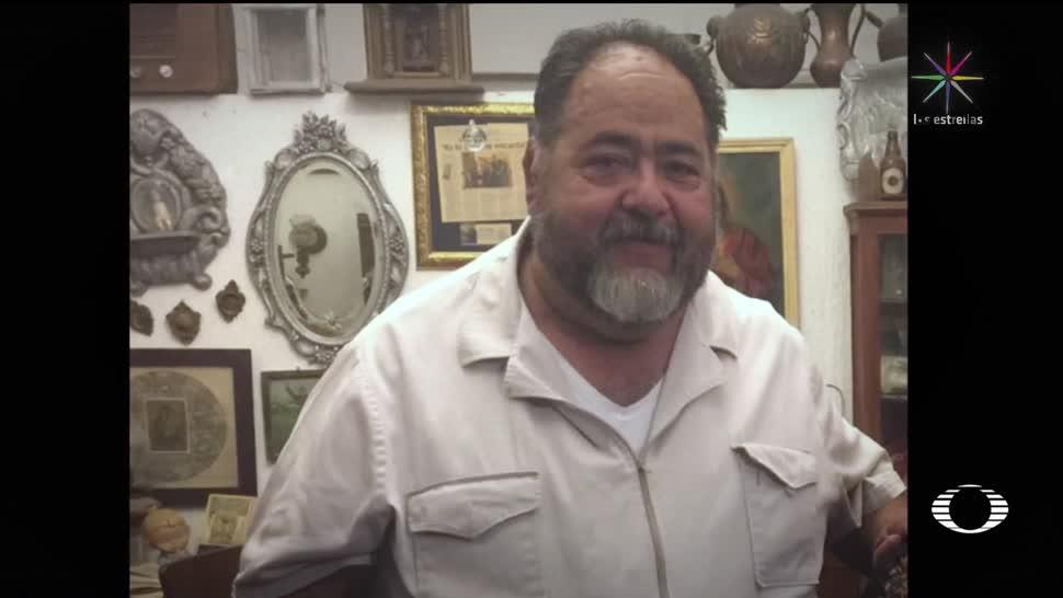 Sin pista del médico secuestrado en Chihuahua