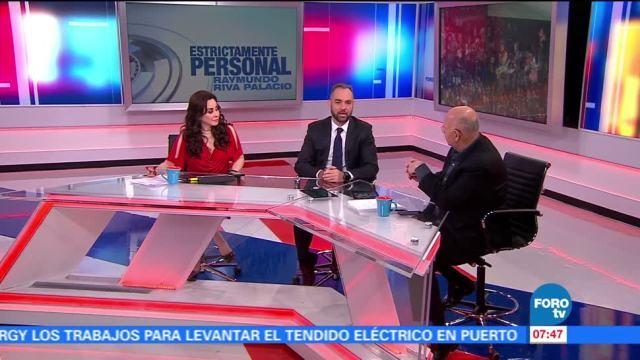 Congreso Nacional de Morena aprueba su Proyecto de Nación 2018-2024