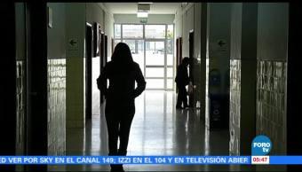 Aumentan enfermedades mentales en jóvenes mexicanos