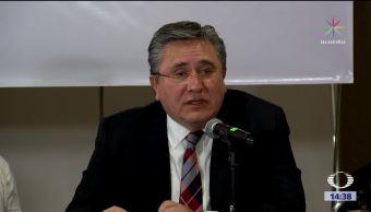 CNDH denuncia amenazas en Guerrero, Veracruz y Tamaulipas