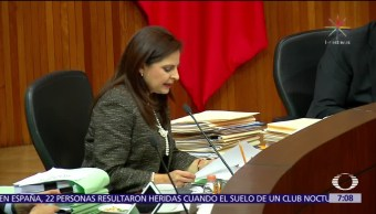TEPJF valida la elección de Miguel Ángel Riquelme en Coahuila